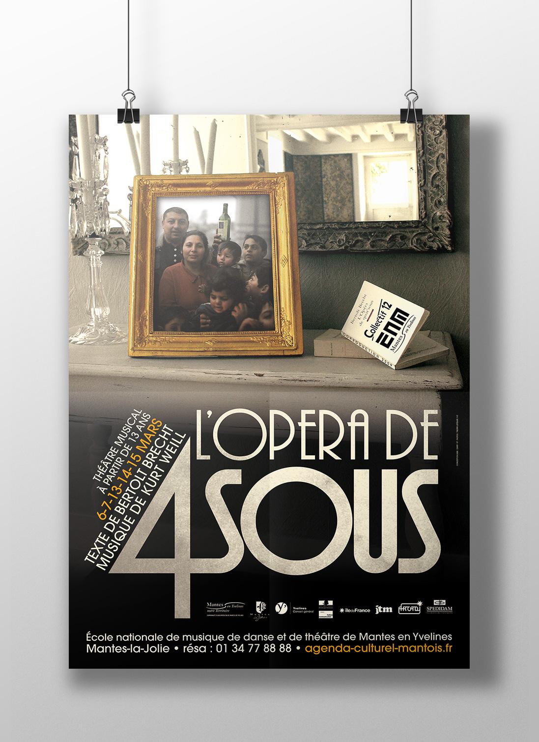 Affiche-Opera-4-Sous
