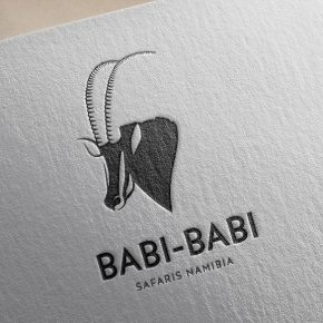 Babi-Babi-Logo